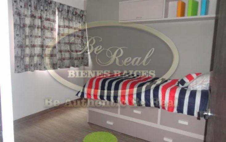 Foto de casa en venta en, infonavit pomona, xalapa, veracruz, 2026684 no 17