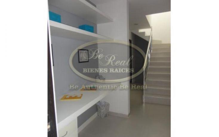 Foto de casa en venta en, infonavit pomona, xalapa, veracruz, 2026684 no 18