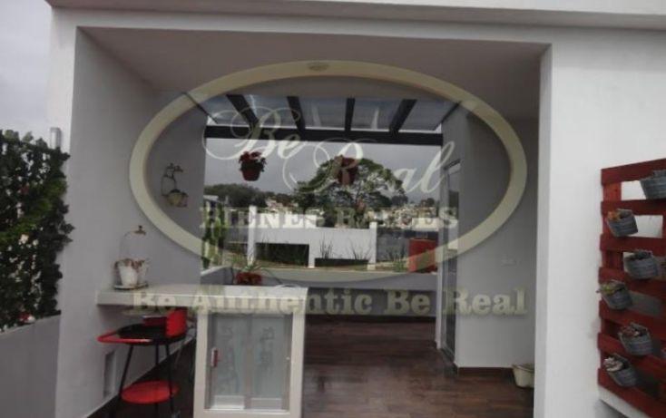 Foto de casa en venta en, infonavit pomona, xalapa, veracruz, 2026684 no 20