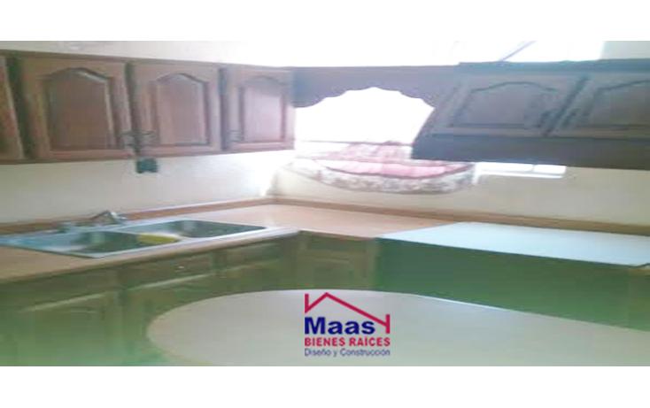 Foto de casa en venta en  , infonavit presidentes, aldama, chihuahua, 1110571 No. 03
