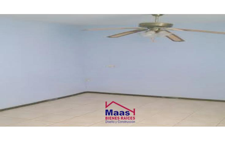 Foto de casa en venta en  , infonavit presidentes, aldama, chihuahua, 1110571 No. 04