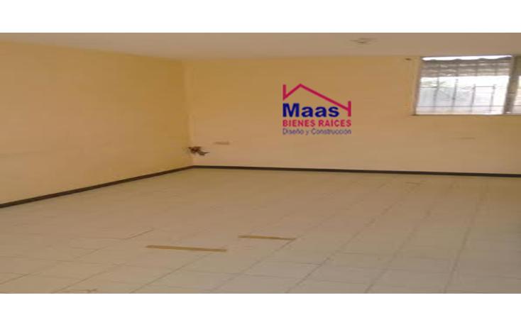 Foto de casa en venta en  , infonavit presidentes, aldama, chihuahua, 1110571 No. 05