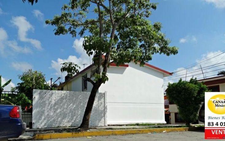 Foto de casa en venta en, infonavit puerto pesquero, tuxpan, veracruz, 1281651 no 03
