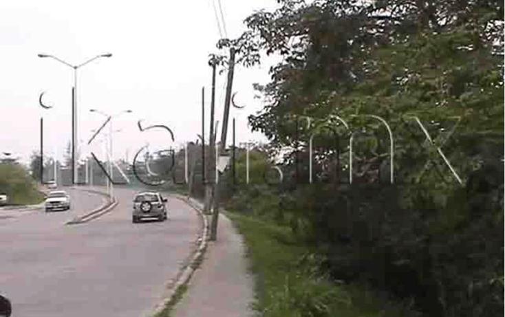 Foto de terreno habitacional en venta en  , infonavit puerto pesquero, tuxpan, veracruz de ignacio de la llave, 578133 No. 05