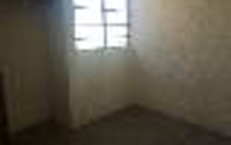 Foto de casa en venta en  , infonavit r?o nilo, tonal?, jalisco, 1792326 No. 04