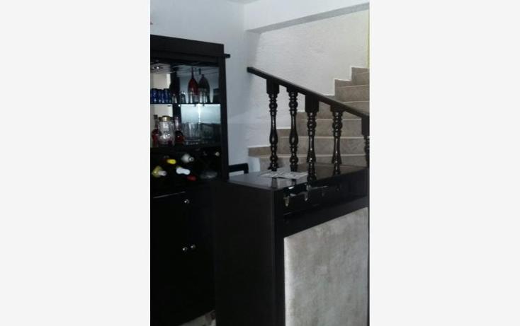 Foto de casa en venta en  , infonavit san cayetano, san juan del r?o, quer?taro, 1592430 No. 04