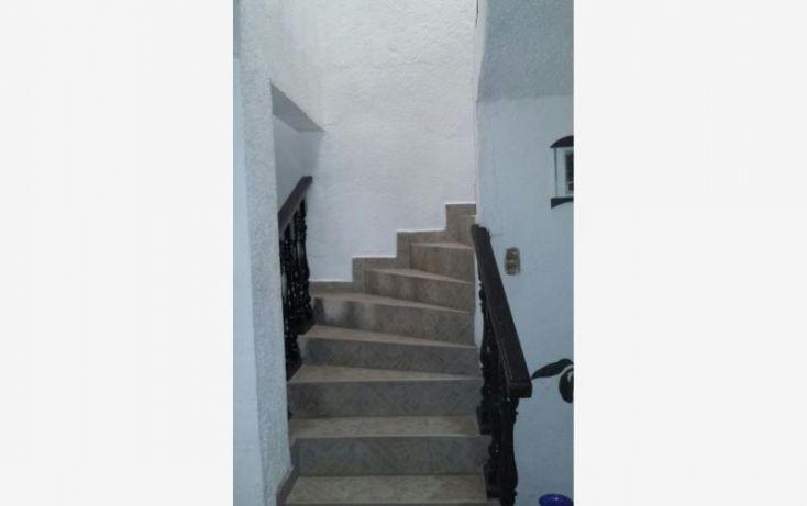 Foto de casa en venta en, infonavit san cayetano, san juan del río, querétaro, 1592430 no 05