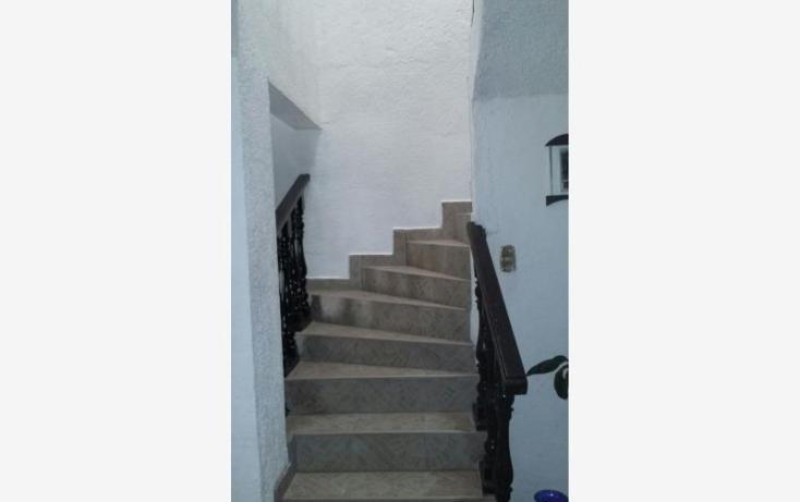 Foto de casa en venta en  , infonavit san cayetano, san juan del r?o, quer?taro, 1592430 No. 05