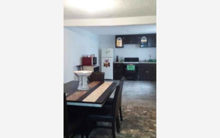 Foto de casa en venta en  , infonavit san cayetano, san juan del r?o, quer?taro, 1592430 No. 07
