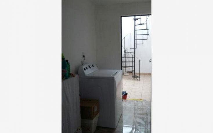 Foto de casa en venta en, infonavit san cayetano, san juan del río, querétaro, 1592430 no 08