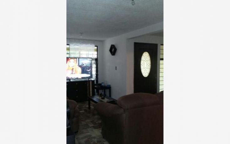 Foto de casa en venta en, infonavit san cayetano, san juan del río, querétaro, 1592430 no 09