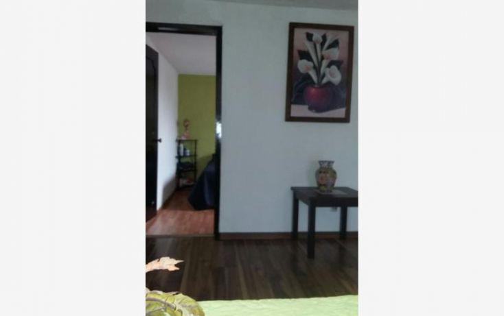 Foto de casa en venta en, infonavit san cayetano, san juan del río, querétaro, 1592430 no 10