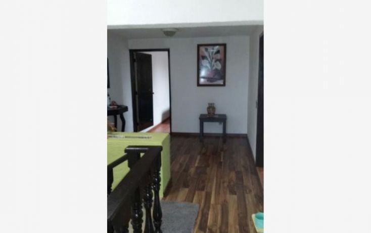 Foto de casa en venta en, infonavit san cayetano, san juan del río, querétaro, 1592430 no 12
