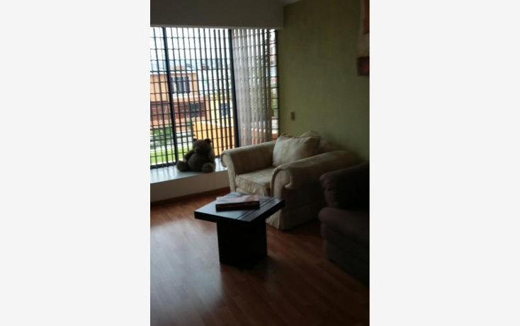 Foto de casa en venta en  , infonavit san cayetano, san juan del r?o, quer?taro, 1592430 No. 13