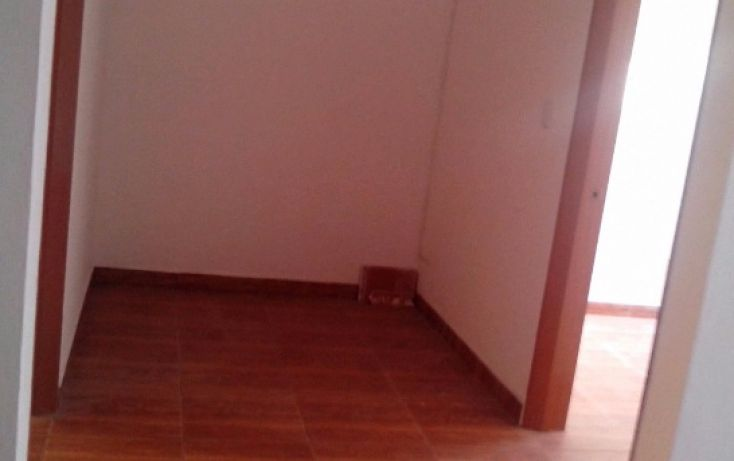 Foto de casa en venta en, infonavit san isidro, san juan del río, querétaro, 1809950 no 02