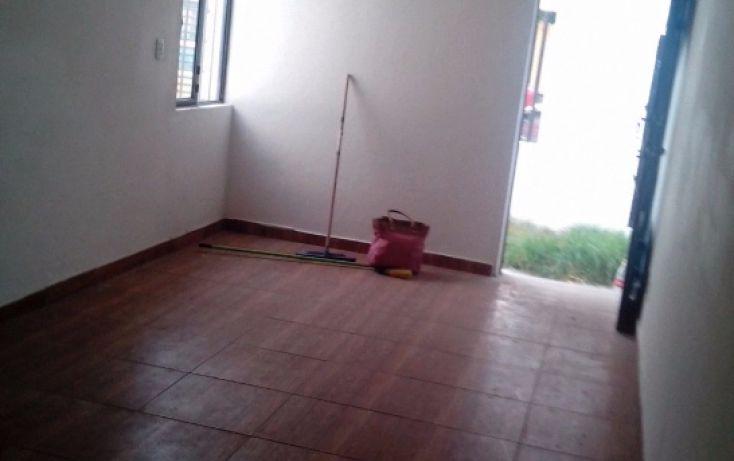Foto de casa en venta en, infonavit san isidro, san juan del río, querétaro, 1809950 no 03