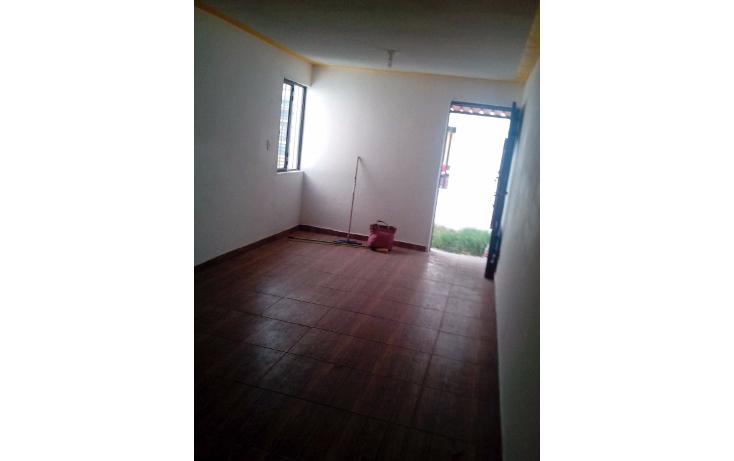 Foto de casa en venta en  , infonavit san isidro, san juan del r?o, quer?taro, 1809950 No. 03