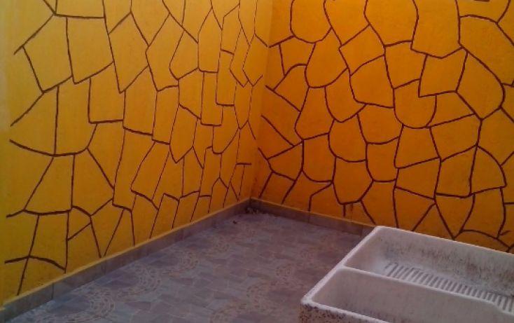 Foto de casa en venta en, infonavit san isidro, san juan del río, querétaro, 1809950 no 05