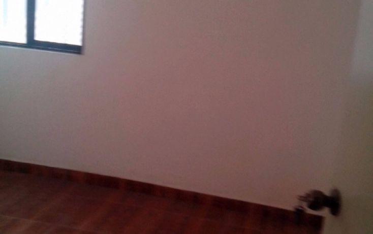 Foto de casa en venta en, infonavit san isidro, san juan del río, querétaro, 1809950 no 06