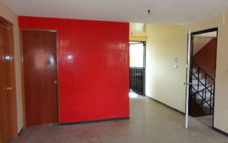 Foto de casa en venta en, infonavit san jorge, puebla, puebla, 1572920 no 01