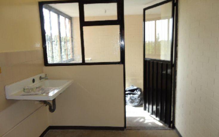 Foto de casa en venta en, infonavit san jorge, puebla, puebla, 1572920 no 02