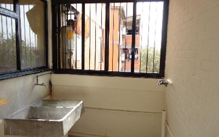 Foto de casa en venta en  , infonavit san jorge, puebla, puebla, 1572920 No. 03