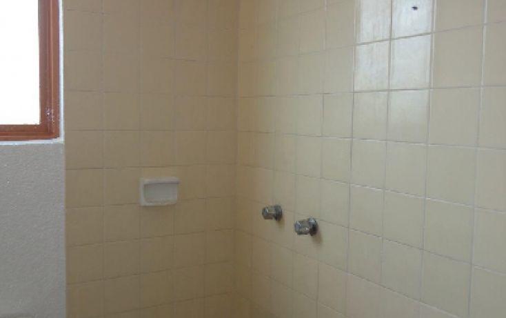 Foto de casa en venta en, infonavit san jorge, puebla, puebla, 1572920 no 04