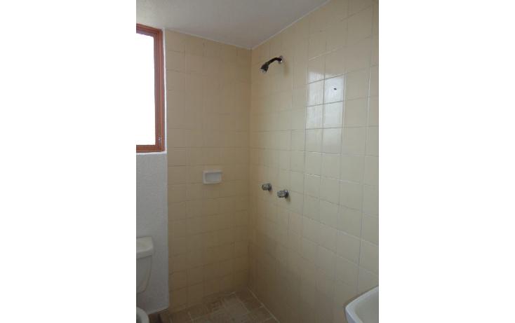 Foto de casa en venta en  , infonavit san jorge, puebla, puebla, 1572920 No. 04