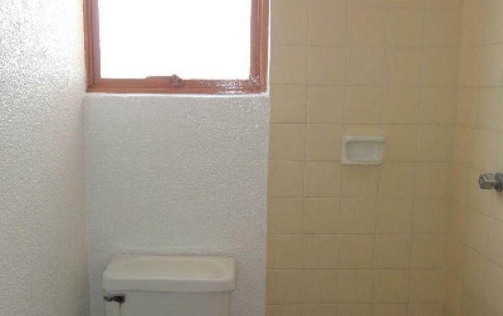 Foto de casa en venta en, infonavit san jorge, puebla, puebla, 1572920 no 05
