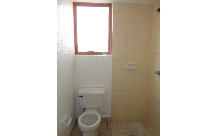 Foto de casa en venta en  , infonavit san jorge, puebla, puebla, 1572920 No. 05