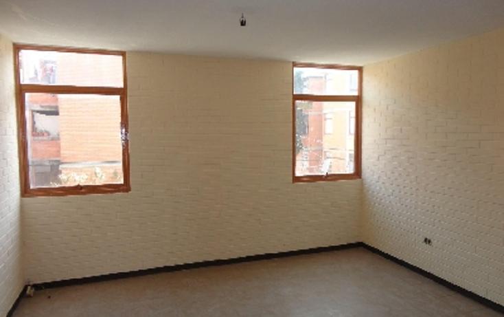 Foto de casa en venta en  , infonavit san jorge, puebla, puebla, 1572920 No. 06