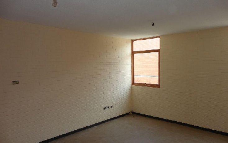 Foto de casa en venta en, infonavit san jorge, puebla, puebla, 1572920 no 07