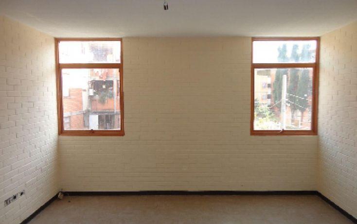 Foto de casa en venta en, infonavit san jorge, puebla, puebla, 1572920 no 08