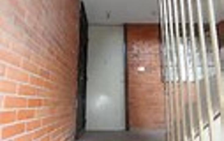 Foto de casa en venta en  , infonavit san jorge, puebla, puebla, 1602338 No. 06