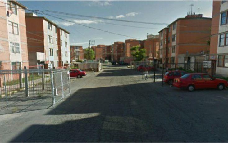 Foto de departamento en venta en, infonavit san jorge, puebla, puebla, 2036262 no 01