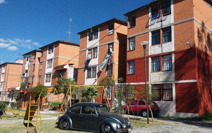 Foto de departamento en venta en, infonavit san jorge, puebla, puebla, 2036262 no 03