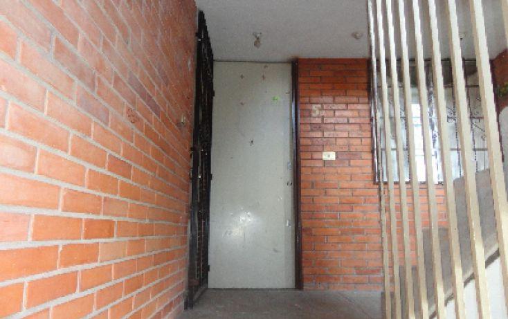 Foto de departamento en venta en, infonavit san jorge, puebla, puebla, 2036262 no 04