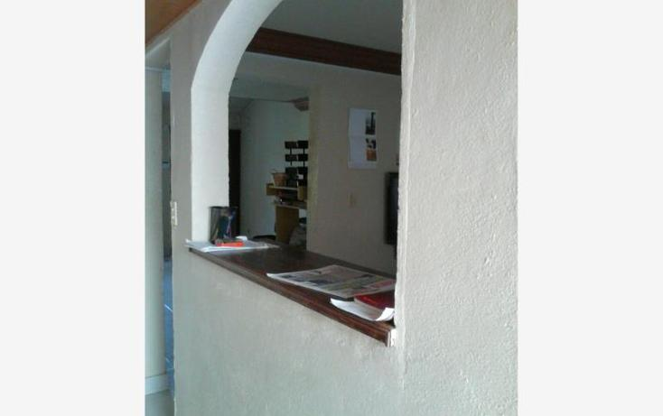 Foto de casa en venta en  , infonavit santa cruz amilpas, santa cruz amilpas, oaxaca, 2029432 No. 08