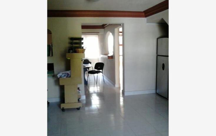 Foto de casa en venta en  , infonavit santa cruz amilpas, santa cruz amilpas, oaxaca, 2029432 No. 09