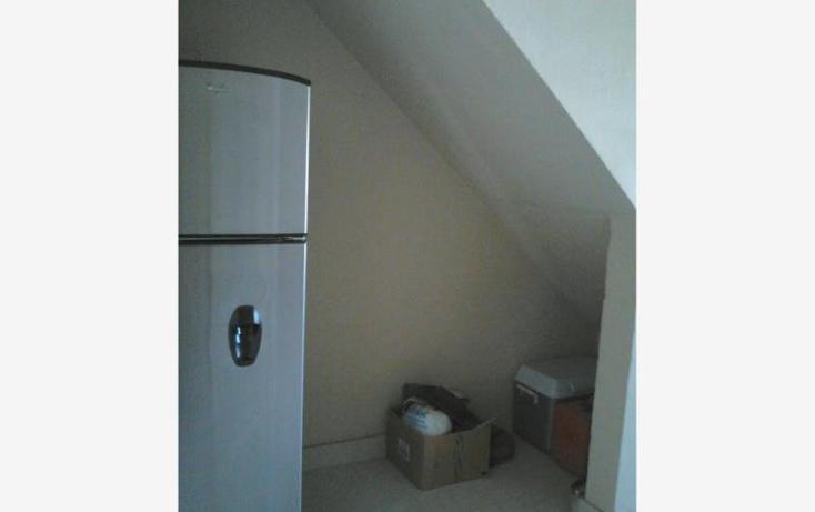 Foto de casa en venta en  , infonavit santa cruz amilpas, santa cruz amilpas, oaxaca, 2029432 No. 11