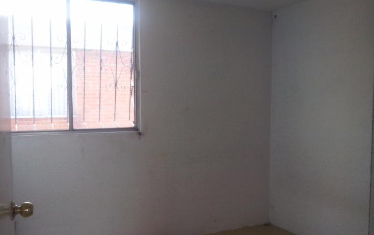 Foto de departamento en venta en  , infonavit tepalcapa, cuautitlán izcalli, méxico, 1127903 No. 06