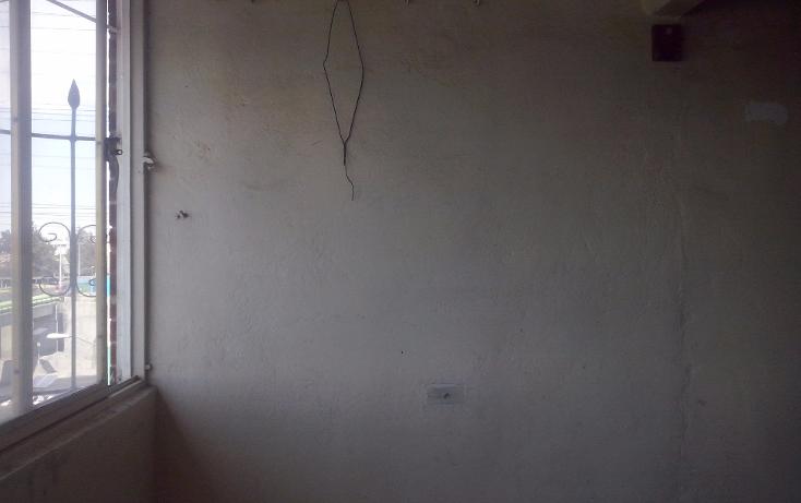 Foto de departamento en venta en  , infonavit tepalcapa, cuautitlán izcalli, méxico, 1127903 No. 20