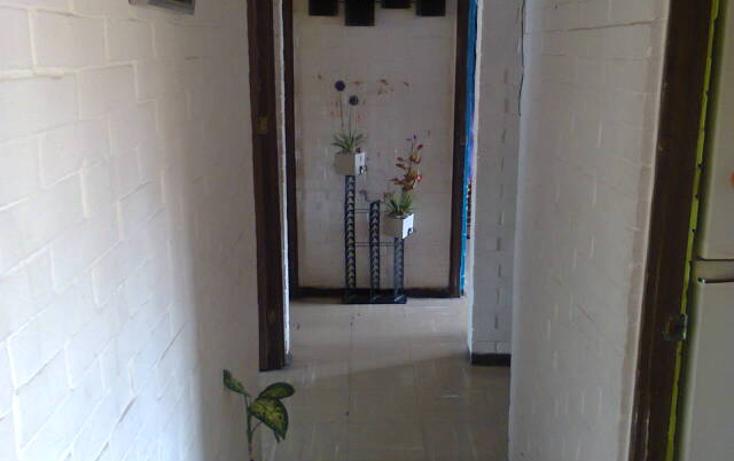 Foto de casa en venta en  , infonavit tepalcapa, cuautitl?n izcalli, m?xico, 1282263 No. 04