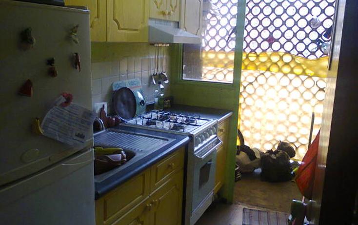 Foto de casa en venta en  , infonavit tepalcapa, cuautitl?n izcalli, m?xico, 1282263 No. 05