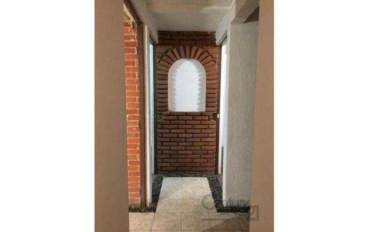 Foto de departamento en venta en  , infonavit tepalcapa, cuautitl?n izcalli, m?xico, 1780710 No. 03
