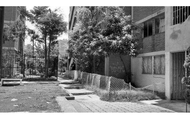 Foto de departamento en venta en  , infonavit tepalcapa, cuautitlán izcalli, méxico, 1987808 No. 02