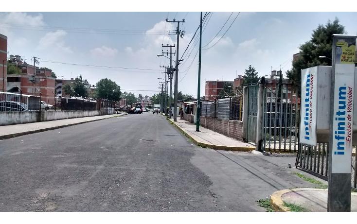 Foto de departamento en venta en  , infonavit tepalcapa, cuautitlán izcalli, méxico, 1987808 No. 05