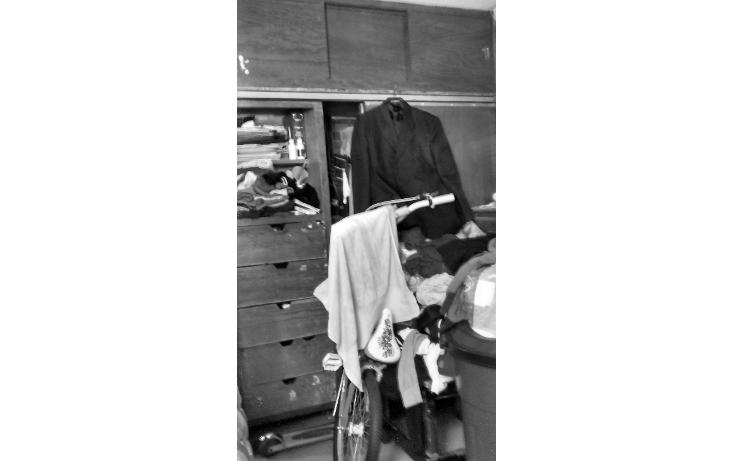 Foto de departamento en venta en  , infonavit tepalcapa, cuautitlán izcalli, méxico, 1987808 No. 08