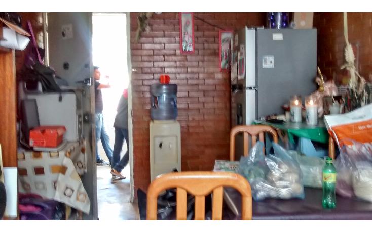 Foto de departamento en venta en  , infonavit tepalcapa, cuautitlán izcalli, méxico, 1987808 No. 30