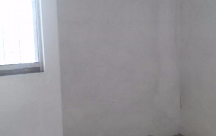 Foto de casa en renta en, infonavit tulipanes, tuxpan, veracruz, 1661820 no 03